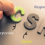 Corporate Social Responsibility bei EASY