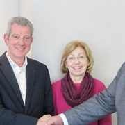 EASY SOFTWARE acquires Systec GmbH