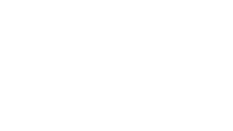 Experience Beats Buzzwords Logo_weiss