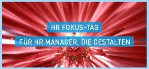 HR FOKUS-TAG - Für HR Manager, die gestalten! @ EASY SOFTWARE Deutschland GmbH | Bobingen | Bayern | Deutschland