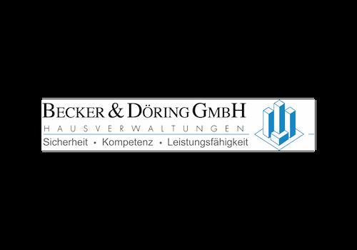 Becker & Döring GmbH