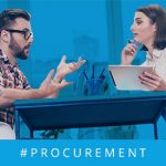 E-Procurement and Contract Management