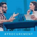 E-Procurement und Vertragsmanagement