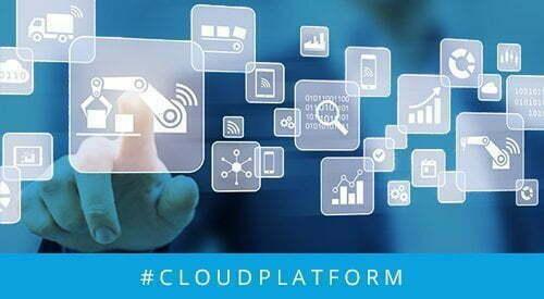 100 Prozent vernetzt: So schließt IoT Lücken in der Digitalisierung Ihres Field Service