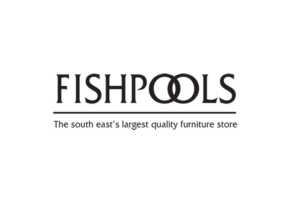 Fishpools Furniture