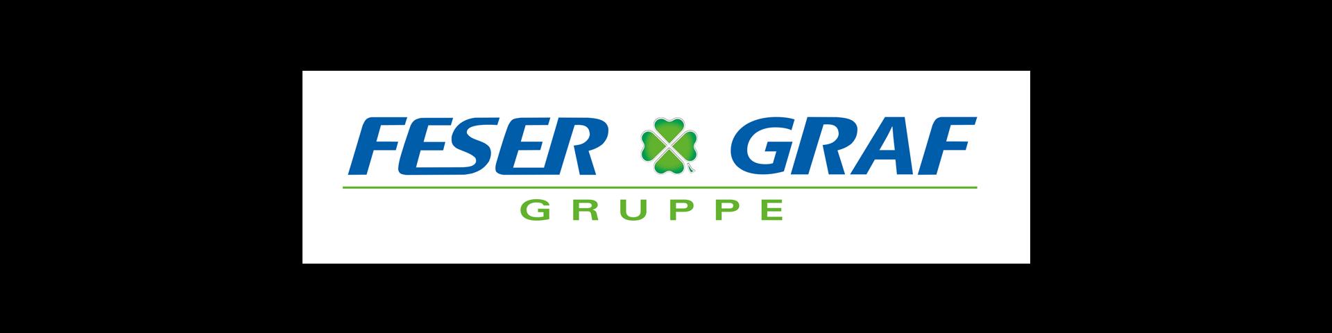 HeaderFeser, Graf & Co. Automobil Holding GmbH