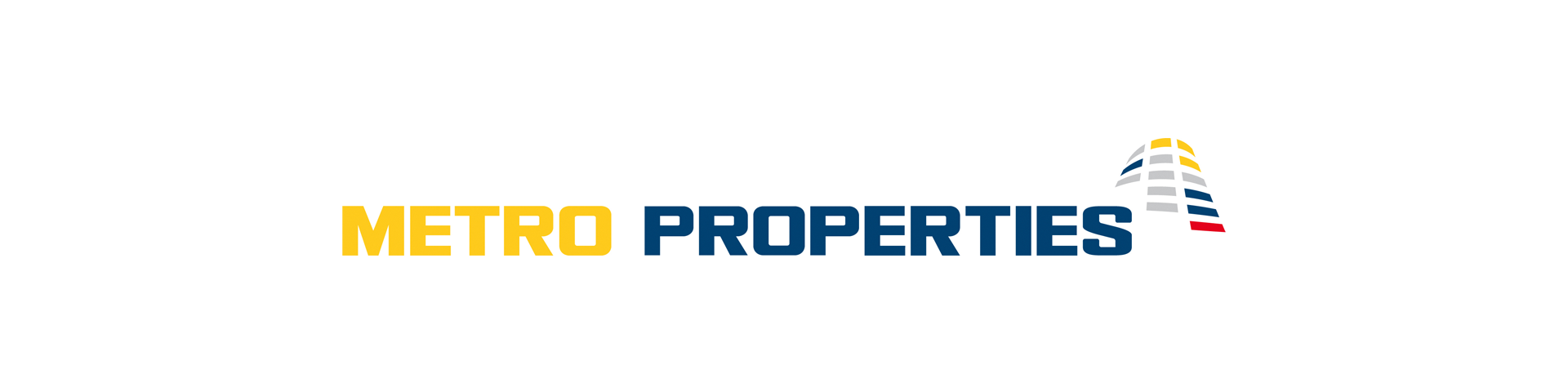 Header Metro-Properties