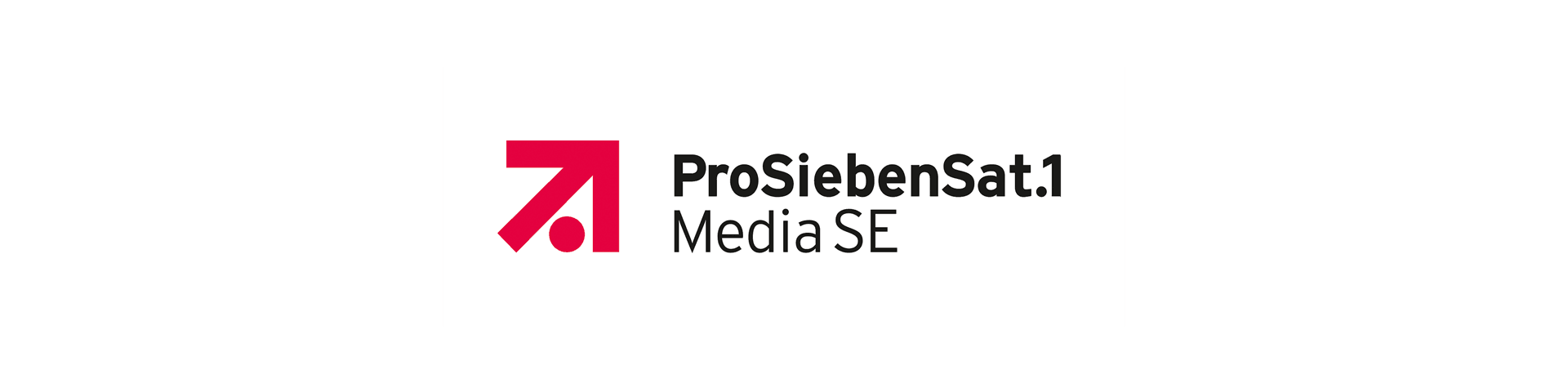 Header ProSiebenSat.1 Media AG