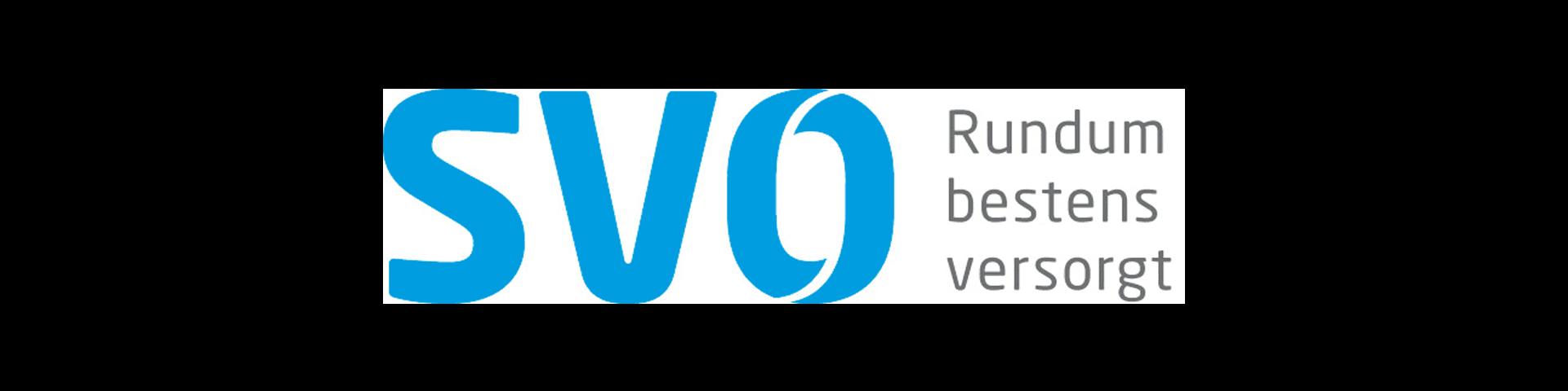 Header SVO Celle-Uelzen Netz GmbH