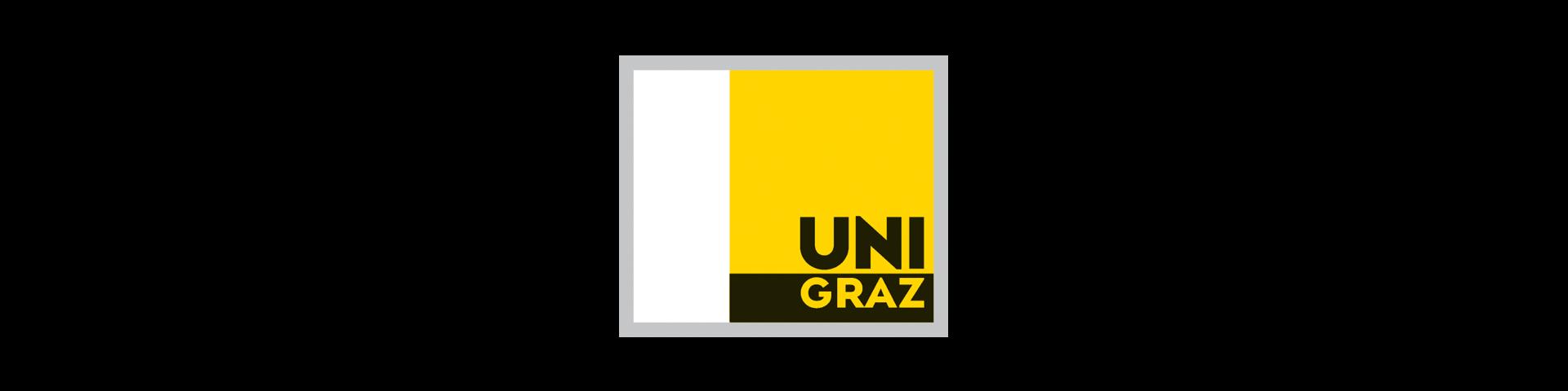 Header Karl-Franzens-Universität Graz