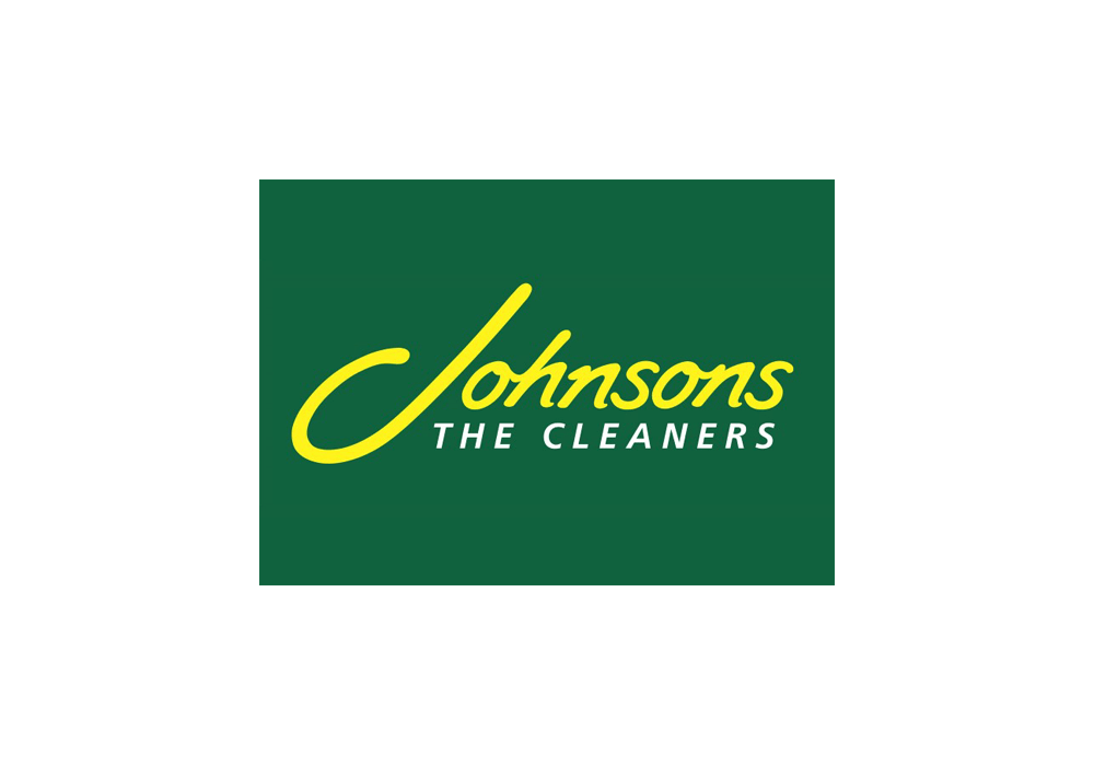 Johnson's Cleaners UK Ltd