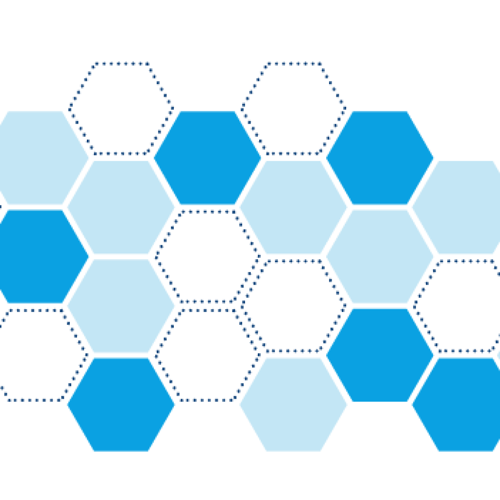 The microservices approach: Hexagonal simply builds better