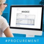 Purchase-to-Pay-Prozess