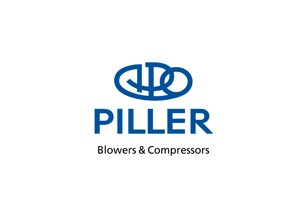 Piller Blowers & Compressors