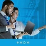 Why the Internet of Things Will Challenge SAP Master Data Management
