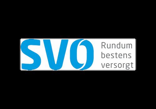 Logo SVO Celle-Uelzen Netz GmbH