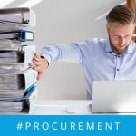 Processing incoming invoices with SAP - makes life easier