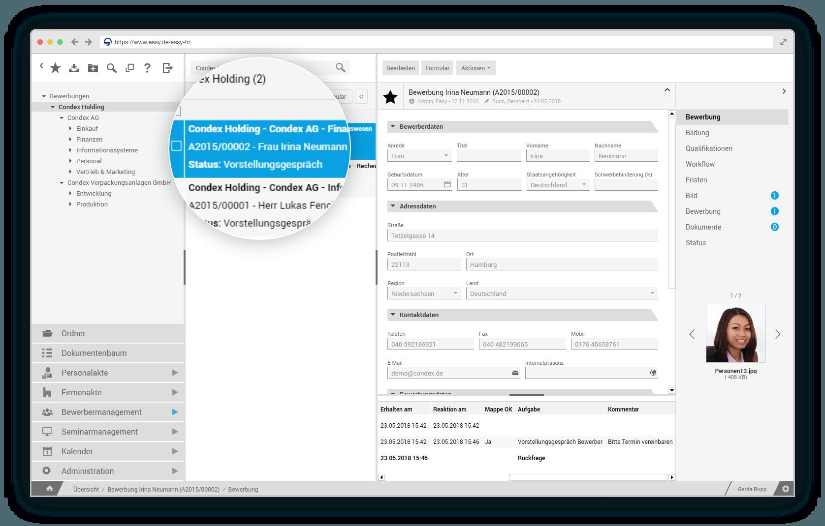web–easy-hr–de-bewerber-workflow