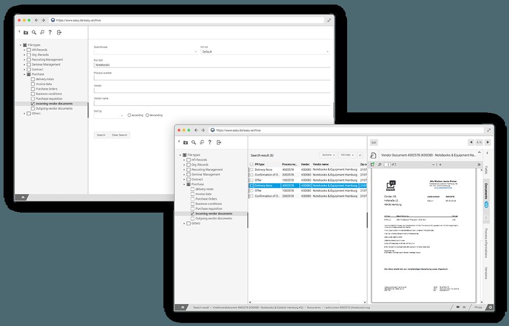 archivierung-client-en