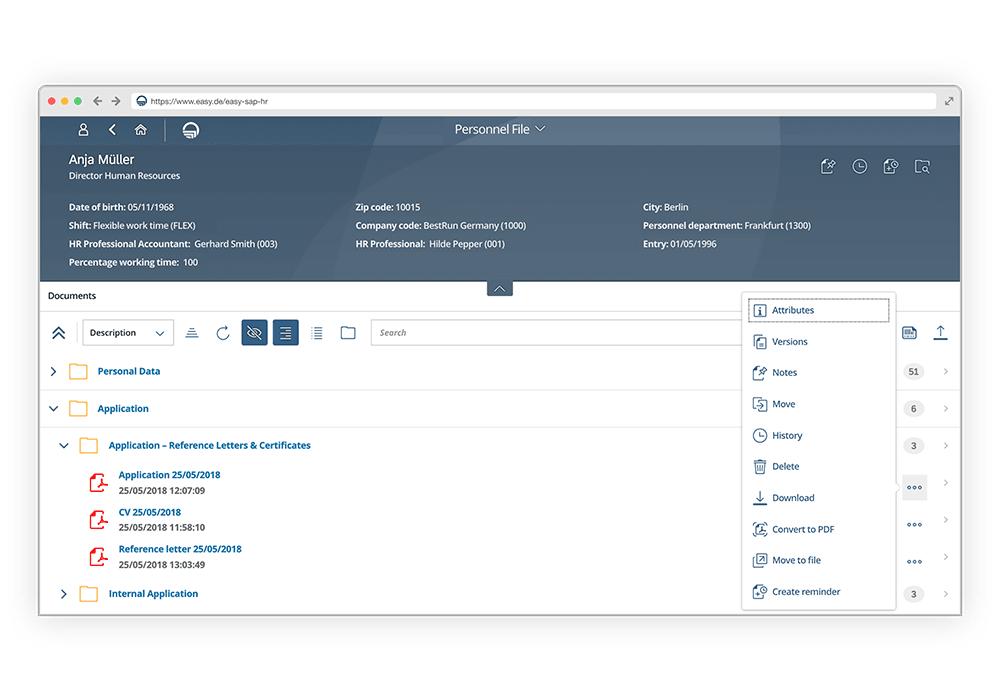 sap-akte-secure-accessf