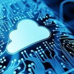 Digitization and Cloud Solutions for Companies