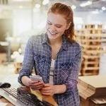 E-Procurement und Procure-to-pay - digitale Beschaffungsprozesse bringen einen weiter