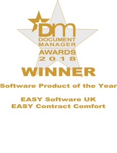 winner-software-product-of-the-year-2018