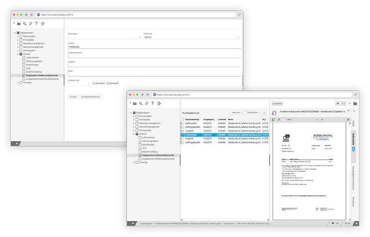 archivierung-client-743×476-cpr