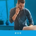 7 Gründe, warum Ihr Unternehmen von Manager und Employee Self Service profitiert