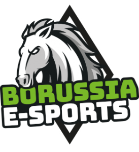 BORUSSIA E-SPORTS