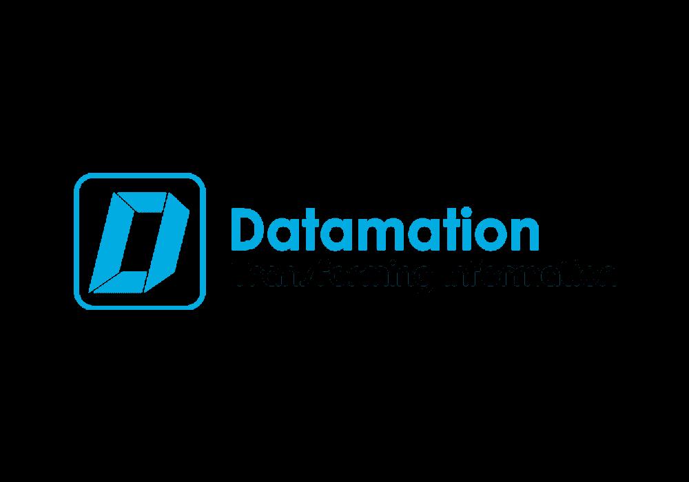 datamation-logo
