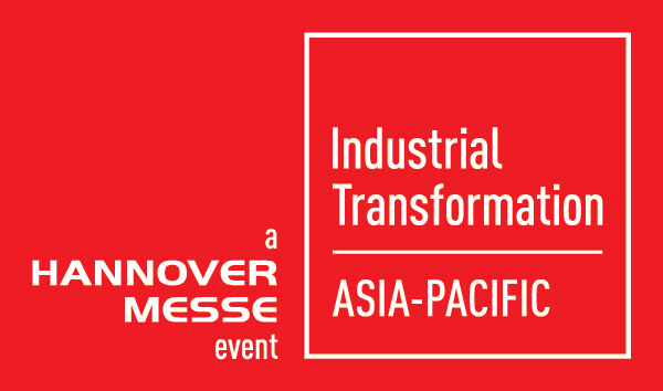 industrial-transformation_asia-pacific_4c_rgb