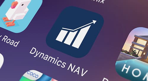 5 Ways to Optimize Document Management in Microsoft Dynamics NAV