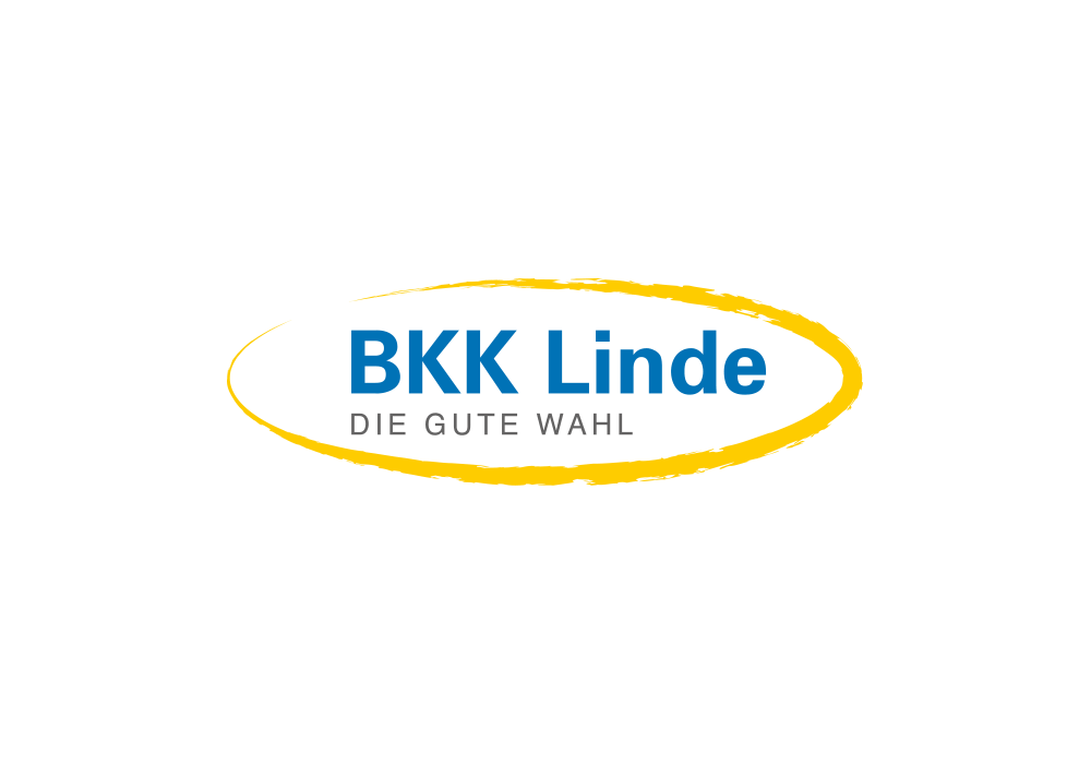 BKK Linde digitizes the paper process family portfolio care