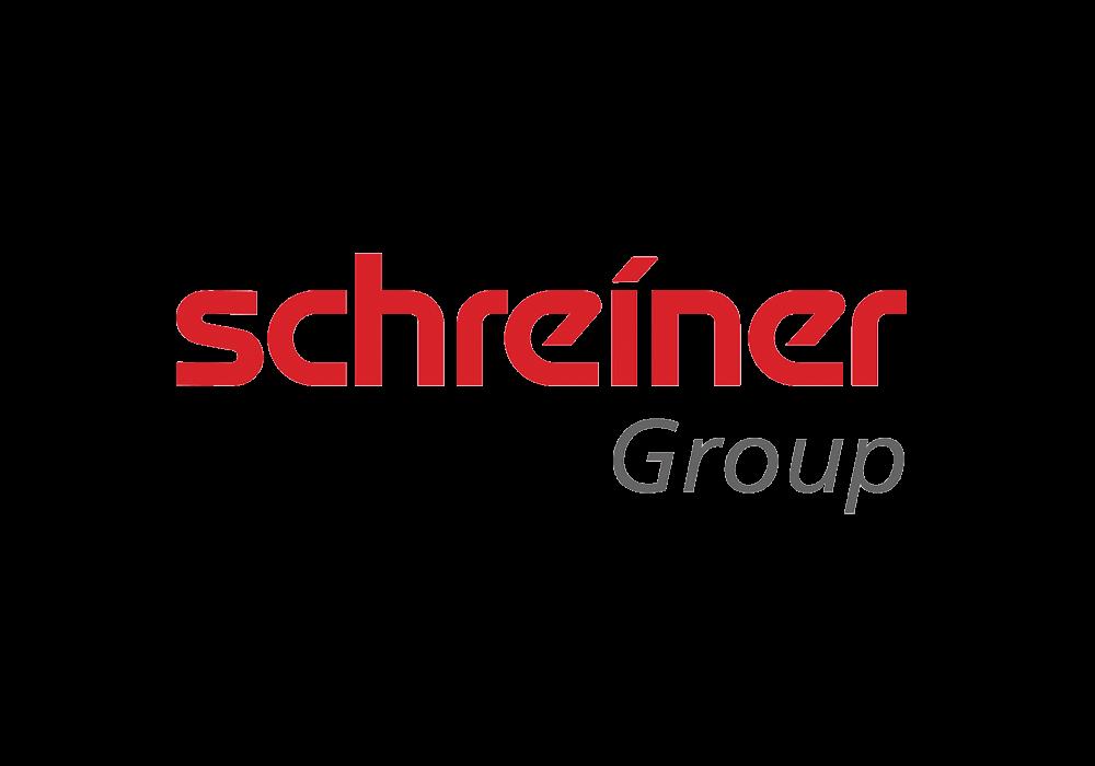 Schreiner Group