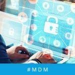 Data Governance schafft klare Verhältnisse im Unternehmen