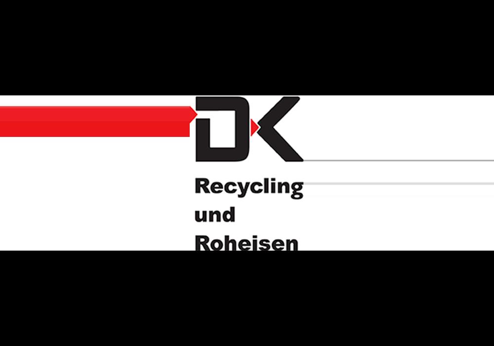 DK Recycling