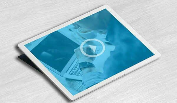 Webinar: Dokumentenmanagement als Investition in die Zukunft