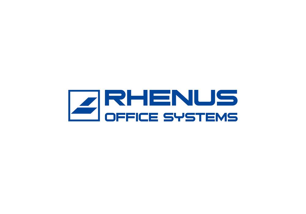 Rhenus Systems auf der EASY WORLD 2020