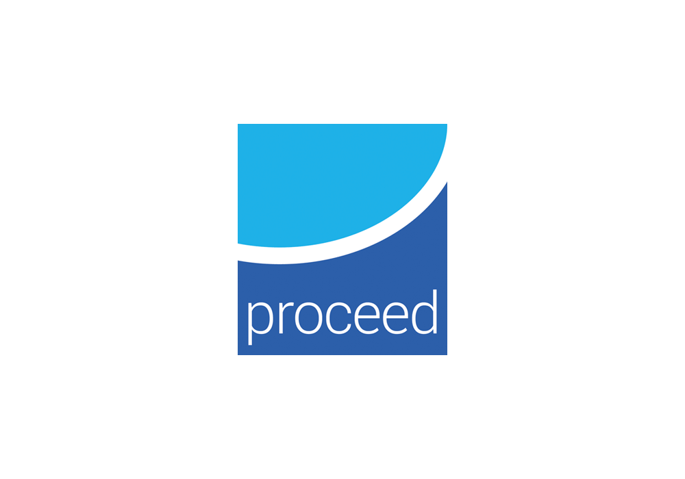 Partner Proceed