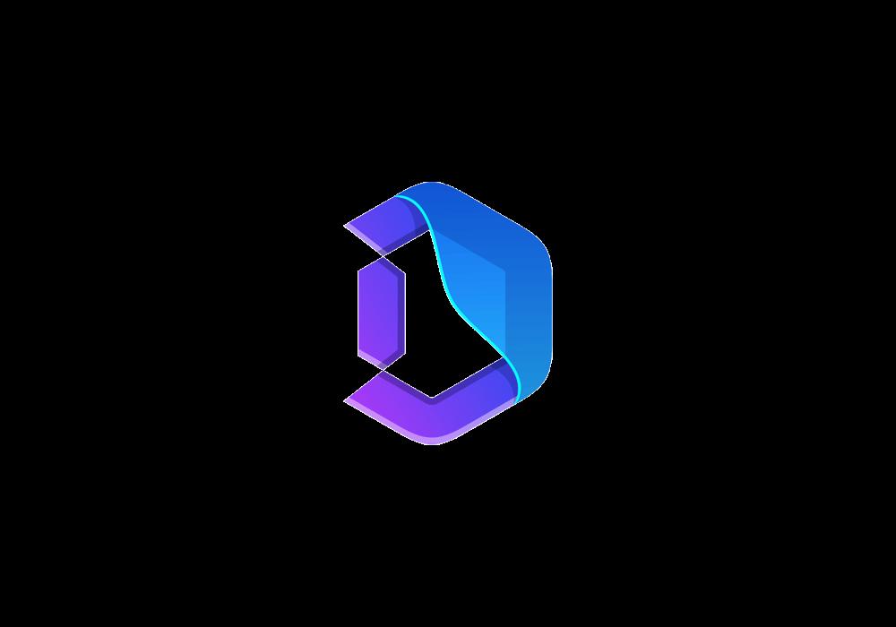 Digi-Finance