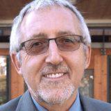 Dr. Manfred Fuchs, stellv. Leiter Finanzen-Recht-Kommunikation