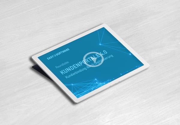 Webinar_Roundtable_Kundenportale4.0_Kundenbindung_durch_Digitalisierung