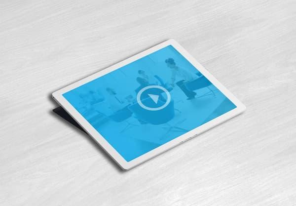 Webinar: Mit EASY Contract Vertrags- und Fristenmanagement sicher im Griff