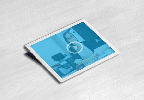 Webinar-Aufzeichnung Tipps und Stolpersteine bei der Eingangsrechnungsverarbeitung in SAP