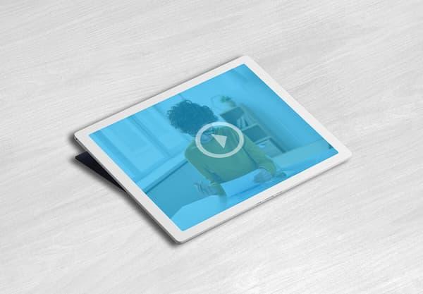 Webinar: Automatisch, sicher, effizient – Belegerkennung im Rechnungseingang