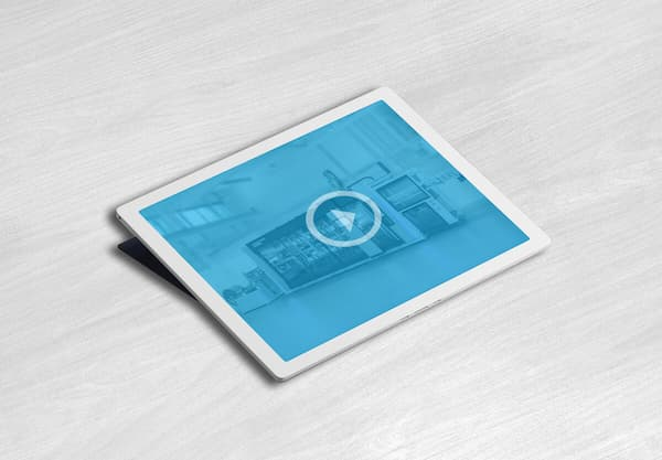Webinar: Praxis-Gespräch – SAP® basiertes Vertragsmanagement bei der Kiefel GmbH