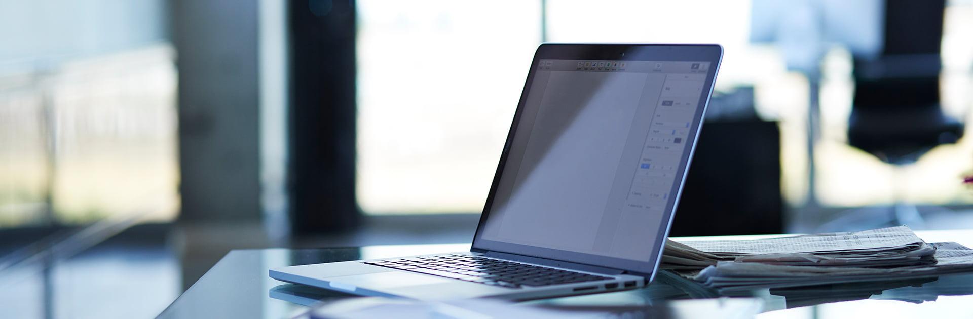 Webinar: Die digitale Signatur – Dokumente jederzeit und überall unterzeichnen