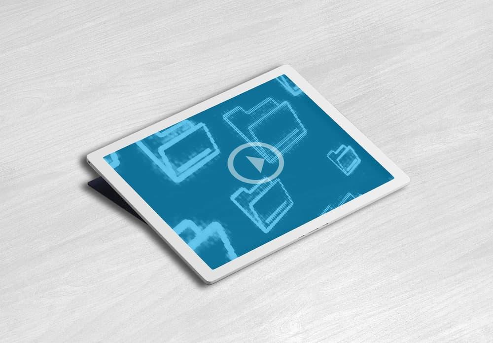 Webinar: Dokumentenverwaltung leicht gemacht mit der digitalen Akte