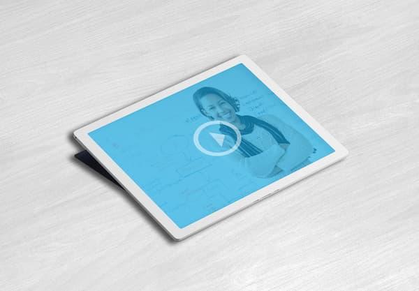 Webinar: EASY Workflowmanagement